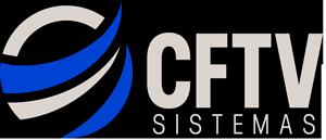CFTV O que é? Para que serve?